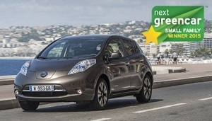 NGC-Awards-2015-Small-Family-Nissan-Leaf-30kWh