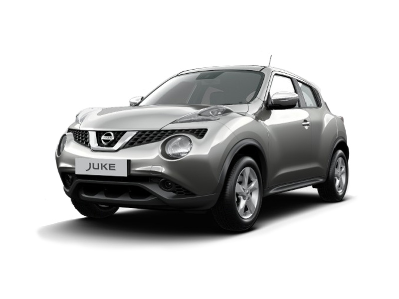 nissan juke old model car leasing nationwide vehicle contracts. Black Bedroom Furniture Sets. Home Design Ideas