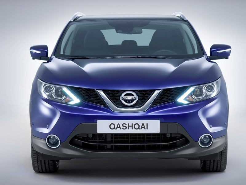 nissan juke lease deals personal business car leasing autos post. Black Bedroom Furniture Sets. Home Design Ideas