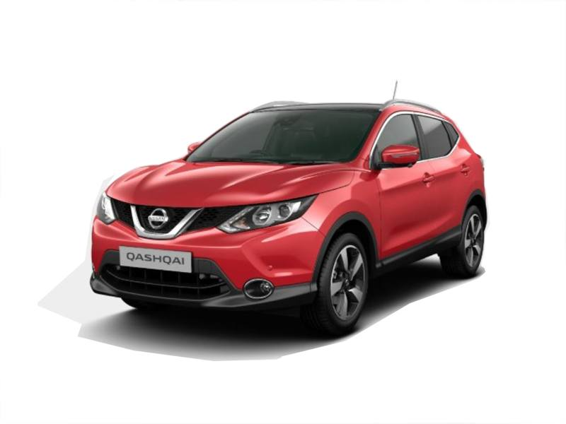nissan qashqai 1 5 dci n vision car leasing nationwide vehicle contracts. Black Bedroom Furniture Sets. Home Design Ideas