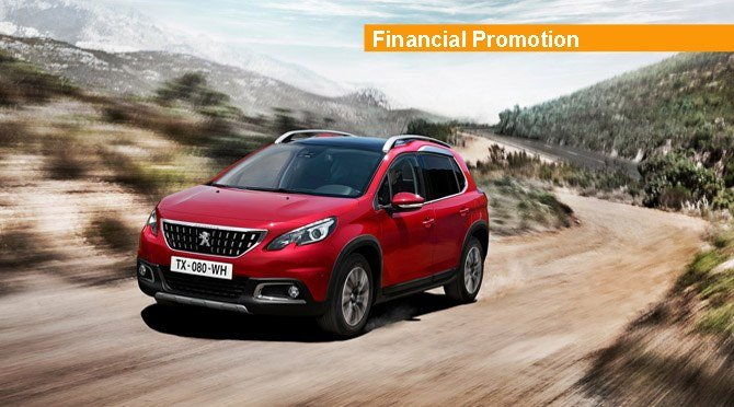 last chance lease deal on peugeot 2008 crossover. Black Bedroom Furniture Sets. Home Design Ideas