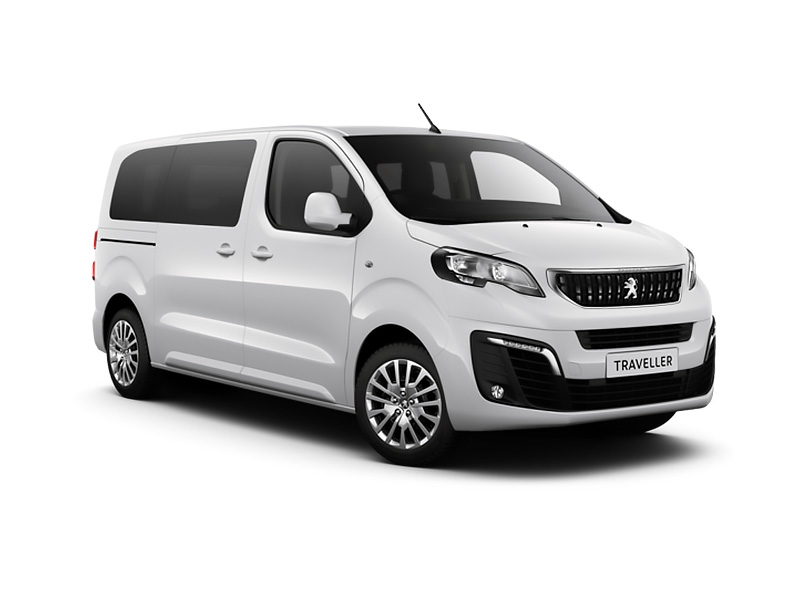 peugeot traveller car leasing nationwide vehicle contracts. Black Bedroom Furniture Sets. Home Design Ideas