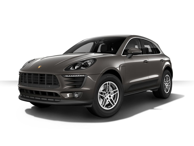 porsche macan car leasing nationwide vehicle contracts. Black Bedroom Furniture Sets. Home Design Ideas
