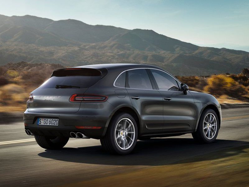 porsche macan s pdk car leasing nationwide vehicle. Black Bedroom Furniture Sets. Home Design Ideas