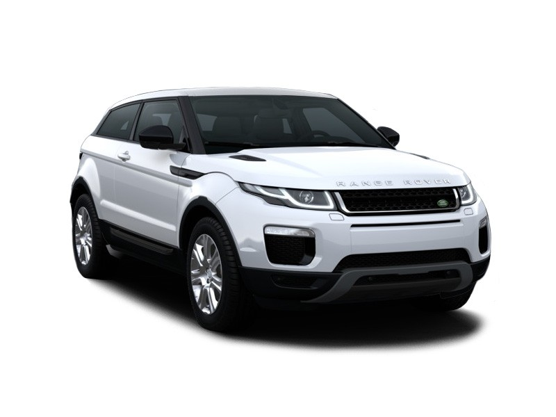 land rover range rover evoque coupe car leasing. Black Bedroom Furniture Sets. Home Design Ideas