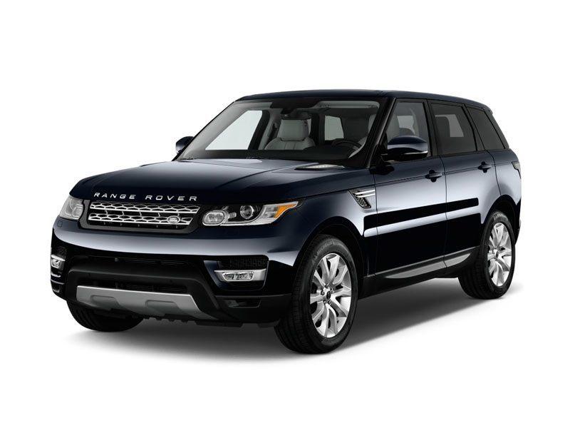 land rover range rover sport car leasing nationwide. Black Bedroom Furniture Sets. Home Design Ideas
