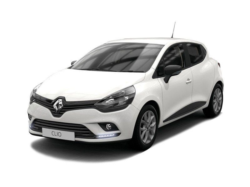 renault clio car leasing nationwide vehicle contracts