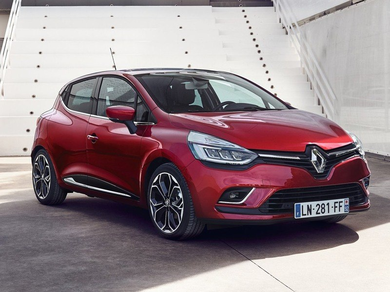 renault clio 1.2 16v play | car leasing | nationwide vehicle contracts