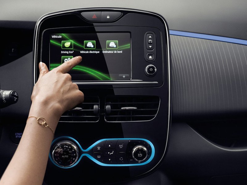 renault zoe car leasing nationwide vehicle contracts. Black Bedroom Furniture Sets. Home Design Ideas