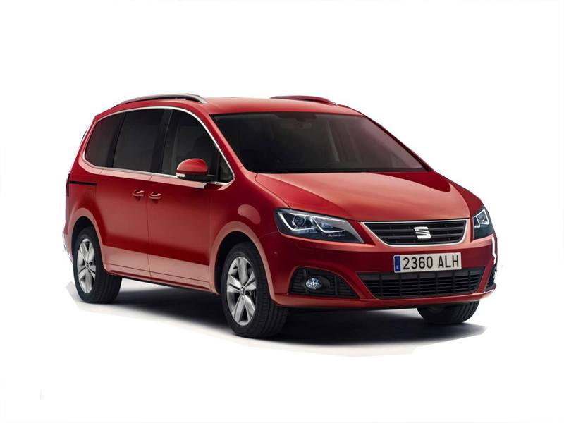 seat alhambra car leasing nationwide vehicle contracts. Black Bedroom Furniture Sets. Home Design Ideas