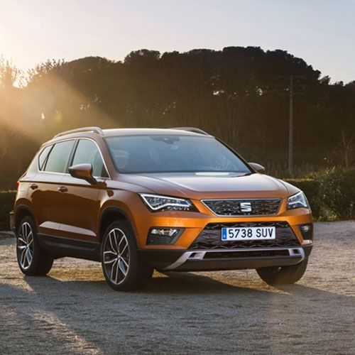 the new seat ateca the details nationwide vehicle contracts. Black Bedroom Furniture Sets. Home Design Ideas