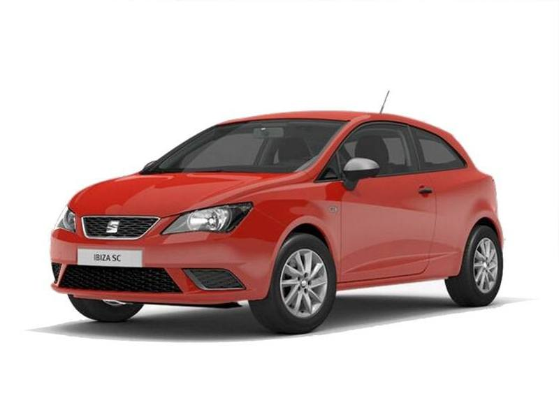 seat ibiza sport coupe car leasing nationwide vehicle. Black Bedroom Furniture Sets. Home Design Ideas