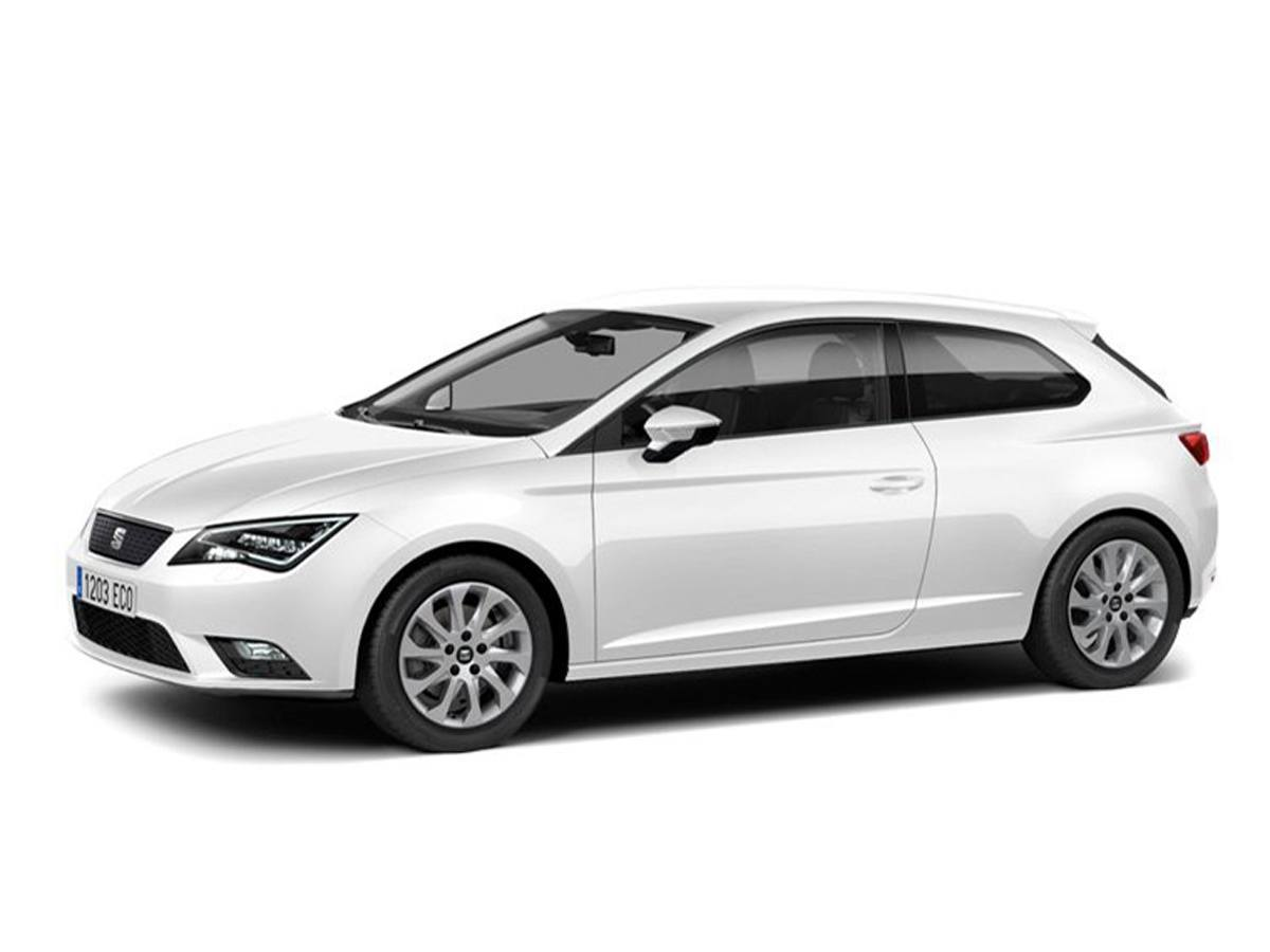 seat leon sport coupe model year 2016 car leasing nationwide vehicle contracts. Black Bedroom Furniture Sets. Home Design Ideas