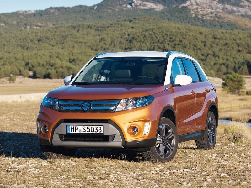 suzuki vitara 1 6 ddis sz t rugged pack contract hire and car lease from. Black Bedroom Furniture Sets. Home Design Ideas