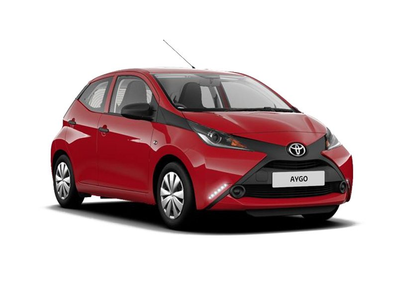 toyota aygo car leasing nationwide vehicle contracts. Black Bedroom Furniture Sets. Home Design Ideas