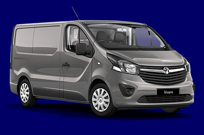 e1f6f158bc Our Best Van Leasing Deals - Nationwide Vehicle Contracts