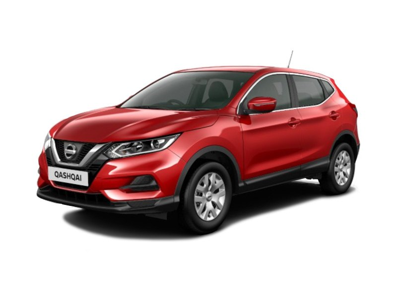 nissan qashqai leasing deals nationwide vehicle contracts. Black Bedroom Furniture Sets. Home Design Ideas