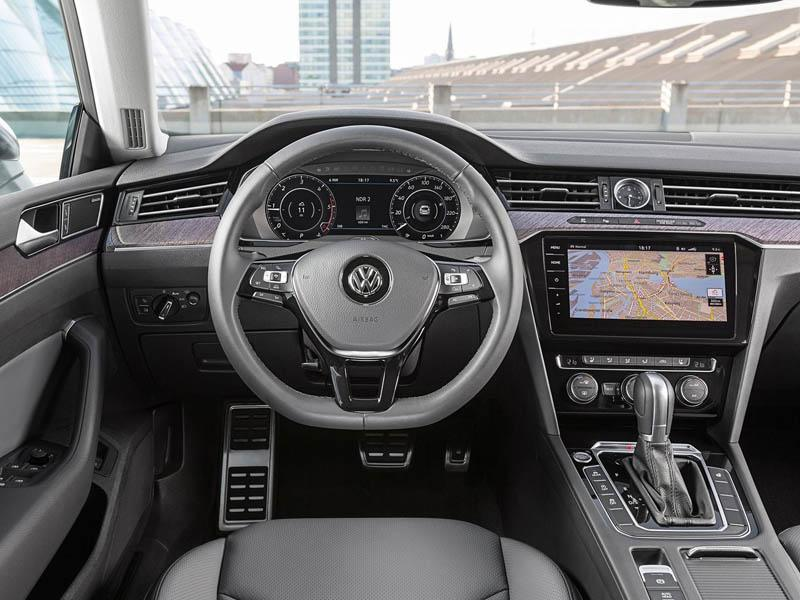 Vw Lease Deals >> Volkswagen Arteon Car Leasing Nationwide Vehicle Contracts