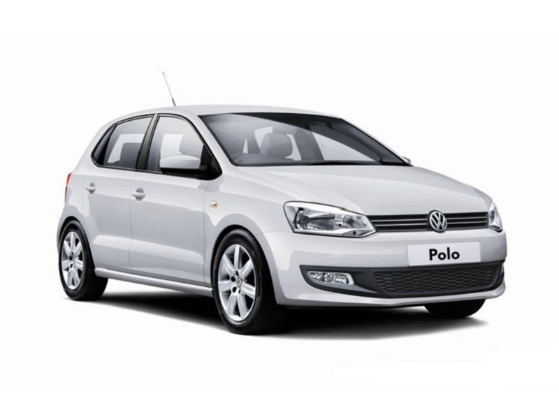 volkswagen polo 5 door car leasing nationwide vehicle contracts. Black Bedroom Furniture Sets. Home Design Ideas