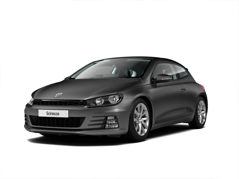 volkswagen scirocco car leasing nationwide vehicle contracts