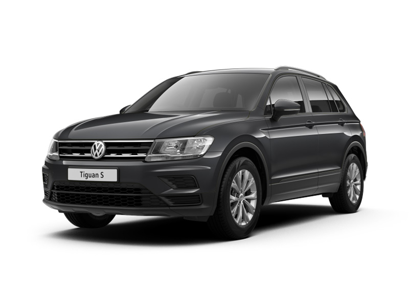 volkswagen tiguan car leasing nationwide vehicle contracts. Black Bedroom Furniture Sets. Home Design Ideas