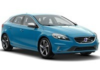 Volvo V40 D2 Cross Country SE