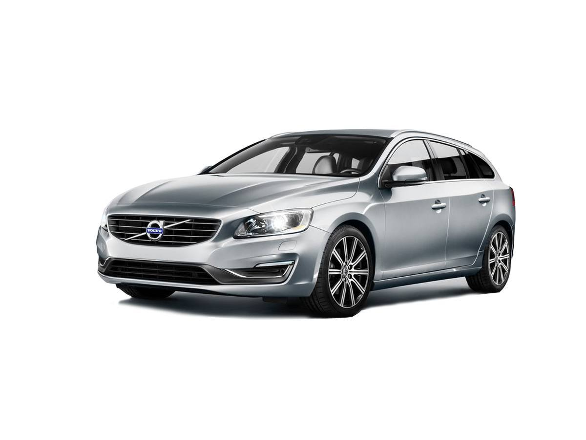 volvo v60 car leasing nationwide vehicle contracts. Black Bedroom Furniture Sets. Home Design Ideas