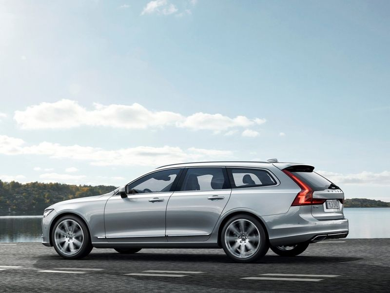 volvo v90 car leasing nationwide vehicle contracts. Black Bedroom Furniture Sets. Home Design Ideas