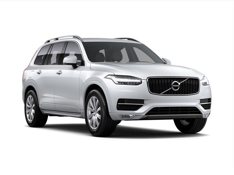 volvo xc90 personal lease deals uk lamoureph blog. Black Bedroom Furniture Sets. Home Design Ideas