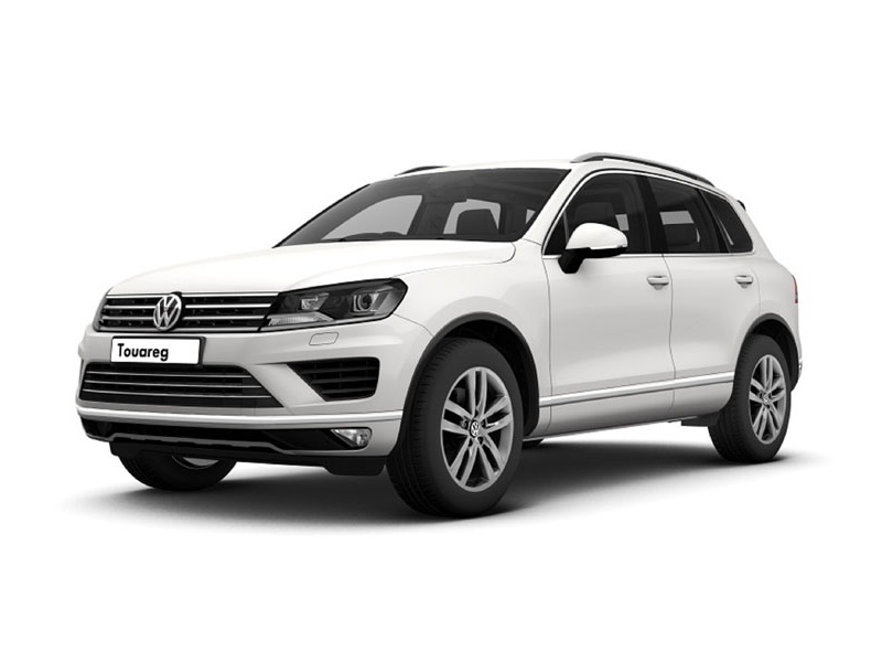 volkswagen touareg car leasing nationwide vehicle contracts. Black Bedroom Furniture Sets. Home Design Ideas