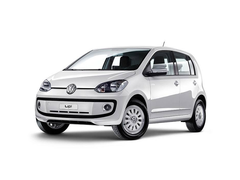 volkswagen up car leasing nationwide vehicle contracts. Black Bedroom Furniture Sets. Home Design Ideas