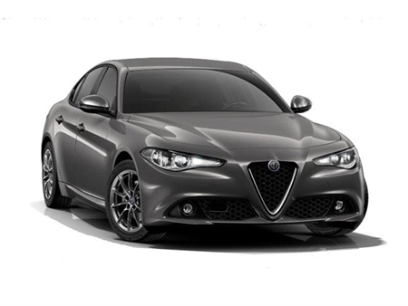 alfa romeo car leasing contract hire nationwide vehicle contracts. Black Bedroom Furniture Sets. Home Design Ideas