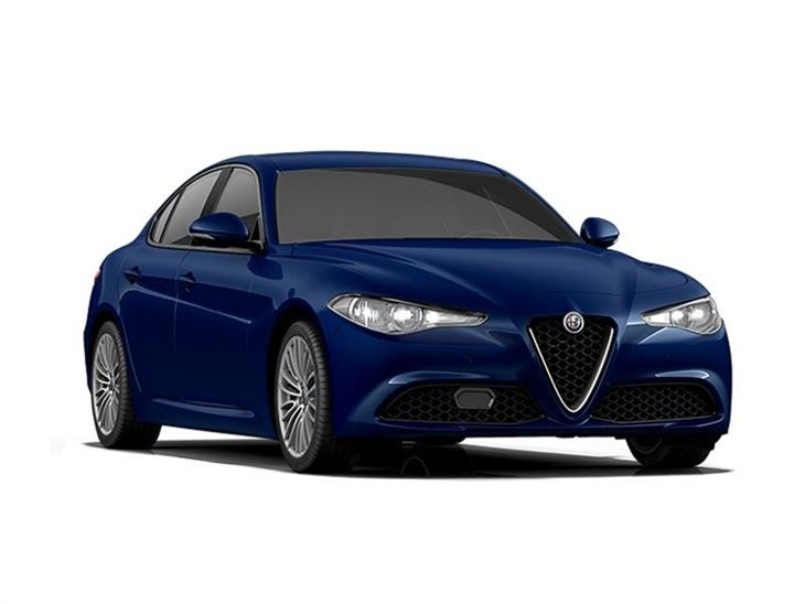 alfa romeo giulia 2 2 jtdm 2 180 speciale auto contract hire and car lease from. Black Bedroom Furniture Sets. Home Design Ideas