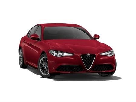 Alfa Romeo Lease >> Alfa Romeo Lease Deals Nationwide Vehicle Contracts