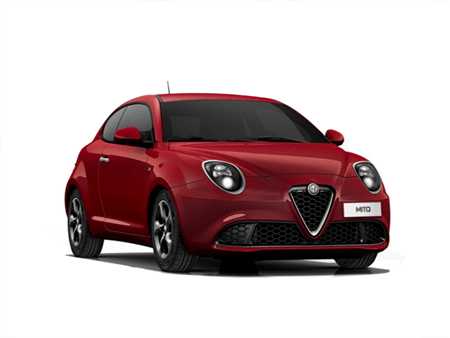 alfa romeo mito car leasing nationwide vehicle contracts. Black Bedroom Furniture Sets. Home Design Ideas