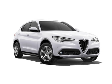 alfa romeo stelvio car leasing nationwide vehicle contracts. Black Bedroom Furniture Sets. Home Design Ideas