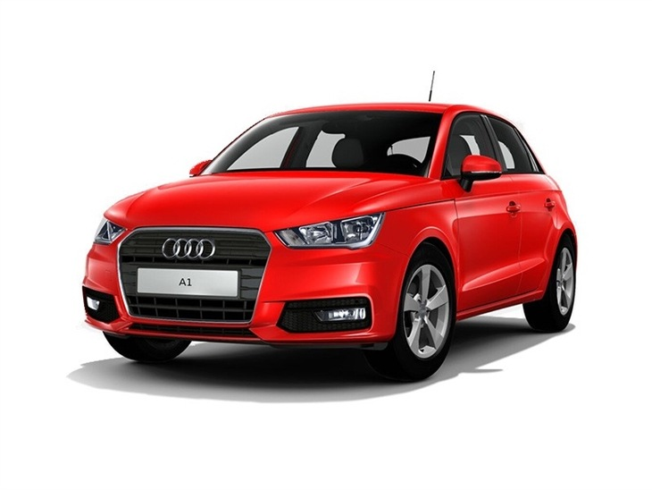 audi a1 sportback 1 4 tfsi sport nav car leasing nationwide vehicle contracts. Black Bedroom Furniture Sets. Home Design Ideas