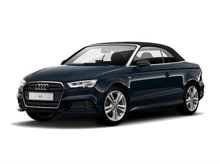 audi a3 cabriolet car leasing | nationwide vehicle contracts