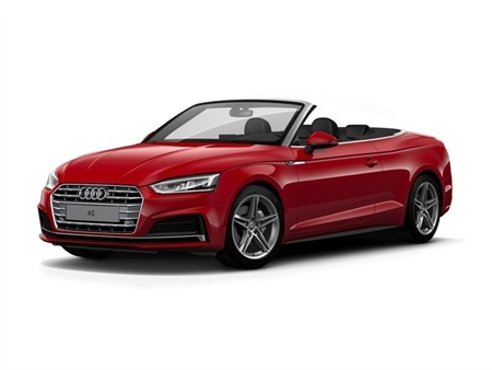 audi a5 cabriolet car leasing nationwide vehicle contracts. Black Bedroom Furniture Sets. Home Design Ideas