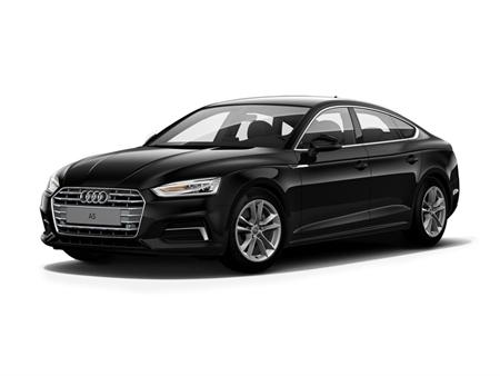 Audi A5 Sportback S Line Lease Deals Lamoureph Blog