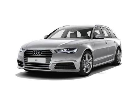 audi lease deals nationwide vehicle contracts. Black Bedroom Furniture Sets. Home Design Ideas