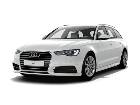 audi a6 avant car leasing nationwide vehicle contracts. Black Bedroom Furniture Sets. Home Design Ideas