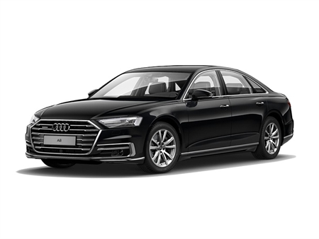 Audi Lease Deals | Nationwide Vehicle Contracts