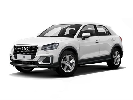 audi q2 car leasing deals nationwide vehicle contracts. Black Bedroom Furniture Sets. Home Design Ideas