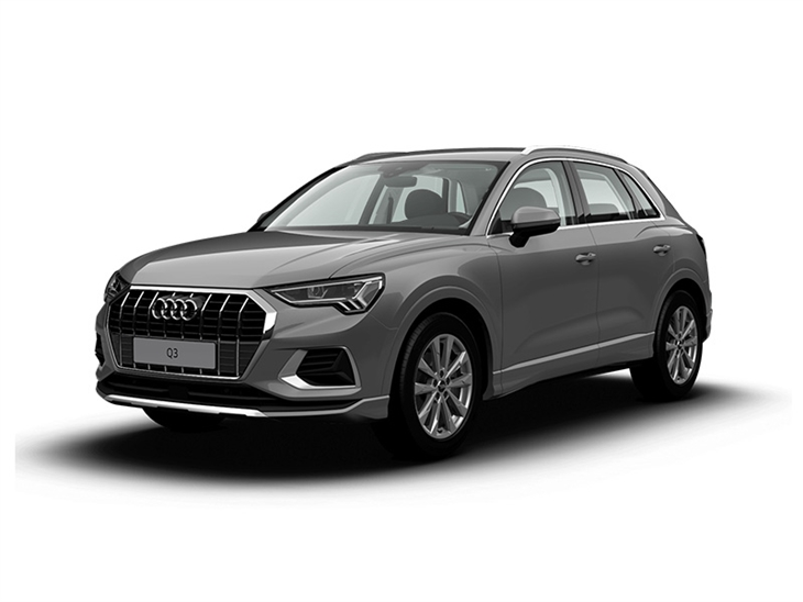 Audi Q3 Lease >> Audi Q3 35 Tfsi Sport Car Leasing Nationwide Vehicle Contracts