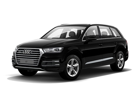 Audi Lease Deals >> Audi Lease Deals Nationwide Vehicle Contracts