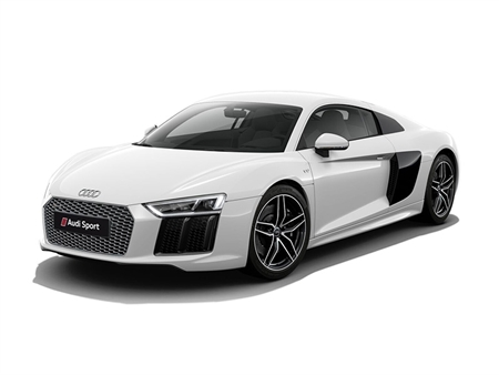 audi r8 coupe car leasing nationwide vehicle contracts. Black Bedroom Furniture Sets. Home Design Ideas