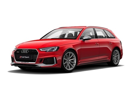 audi rs4 avant car leasing nationwide vehicle contracts. Black Bedroom Furniture Sets. Home Design Ideas