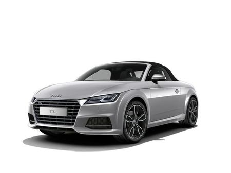 audi car leasing contract hire nationwide vehicle contracts. Black Bedroom Furniture Sets. Home Design Ideas