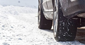 Winter Blues: The Best Cars For Winter